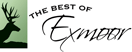The Best of Exmoor - a local family run business offering the best selection of self catering cottages