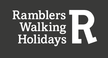 Ramblers Walking Holidays