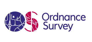 Ordnance Survey - maps, apps and books