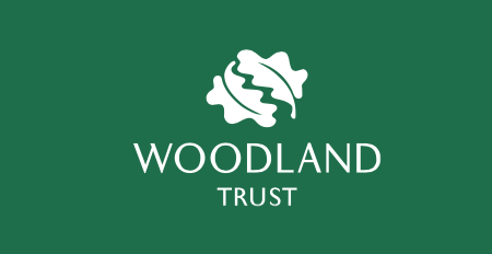 Woodland Trust - woods and trees are essential