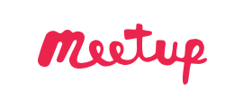 Meet Up - there are so many things to do on Meetup