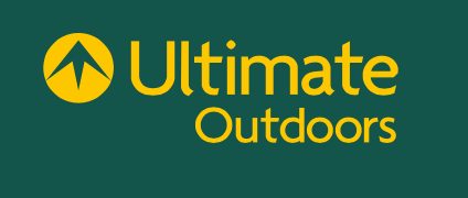 Ultimate Outdoors - the number one destination for everything outdoors