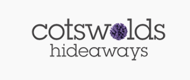 Cotswolds Hideaways - hand-picked holiday cottages in the cotswolds