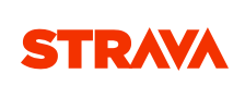 Strava - the #1 app for runners and cyclists