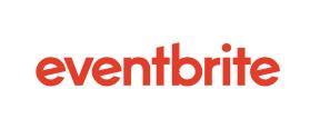 Eventbrite - bringing the world together through live experiences