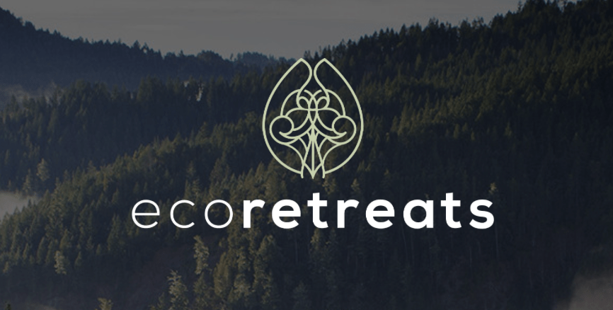 Eco Retreats - escape, relax and recharge at our off-grid retreat