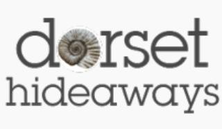 Dorset Hideaways - holiday cottages in Dorset