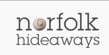 Norfolk Hideaways - beautiful Norfolk holiday cottages and self-catering accommodation