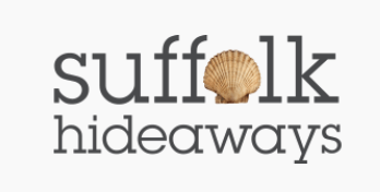 Suffolk Hideaways - hand-picked holiday cottages in Suffolk