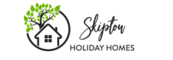 https://naturebathing.co.uk/directory/general/skipton-holiday-homes-a-luxury-stay-awaits-right-in-the-heart-of-skipton/