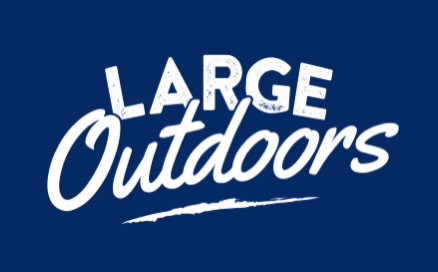 Large Outdoors - social adventure weekends and holidays with a difference