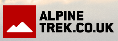 Alpine Trek - high-quality climbing and mountaineering products