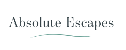 Absolute Escape - walking and self-drive holidays