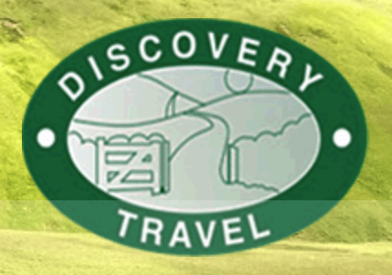 Discovery Travel - UK walking holiday specialists