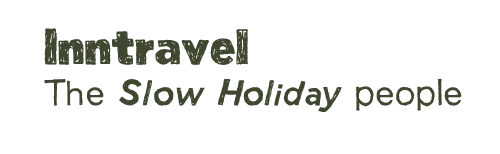Inn Travel - the slow holiday people