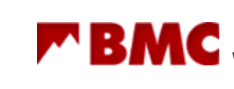 BMC - working for climbers, hill walkers and mountaineers