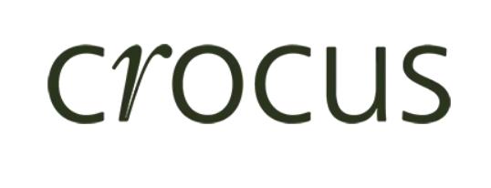 Crocus - the biggest gardening website in the UK