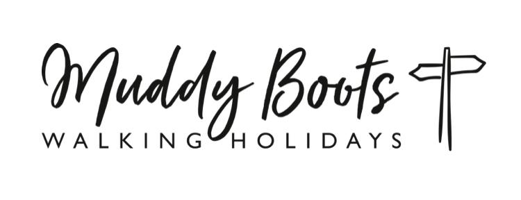Muddy Boots Walking Holidays
