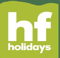 HF Holidays - walking holidays in the UK