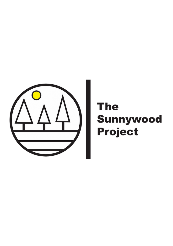 The Sunnywood Project - explore, learn, grow
