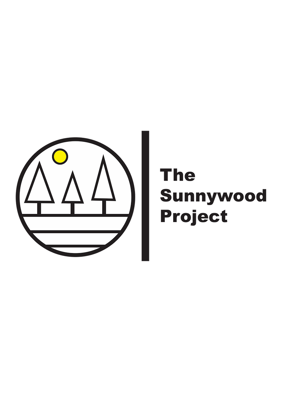 The Sunnywood Project