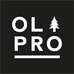 OLPRO - stand out camping equipment