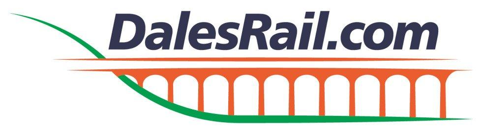 Community Rail Lancashire - Dalesrail