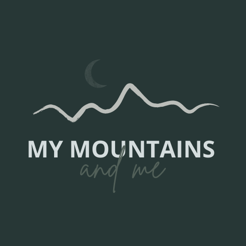 MM&M Logo Square