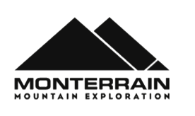 Monterrain - from peaks to streets