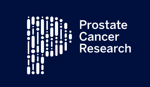 Prostate Cancer Research