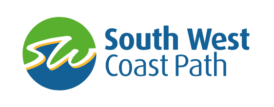 South West Coast Path - association