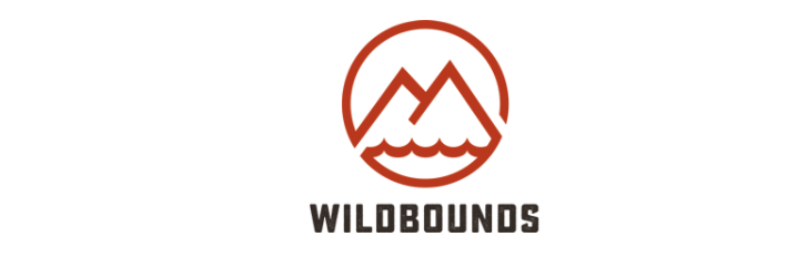 Wildbounds - exceptional gear from independent brands