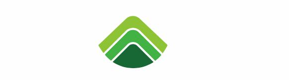 Three Peaks Organisation