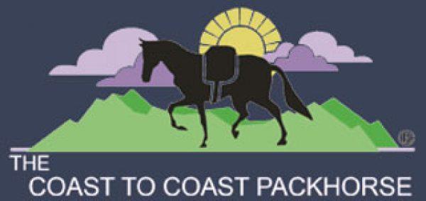 The Coast to Coast Packhorse