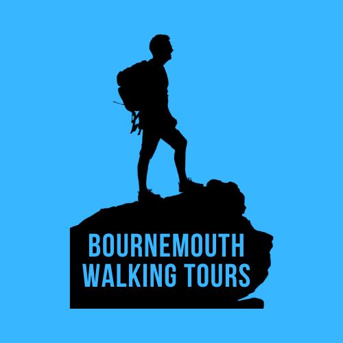 Bournemouth Walking Tours Logo