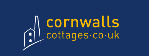 Cornwalls Cottages - the best holiday cottages in Cornwall