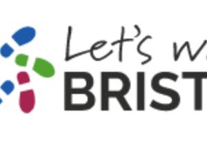 Let's Walk Bristol